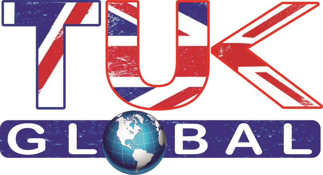 TUK Global